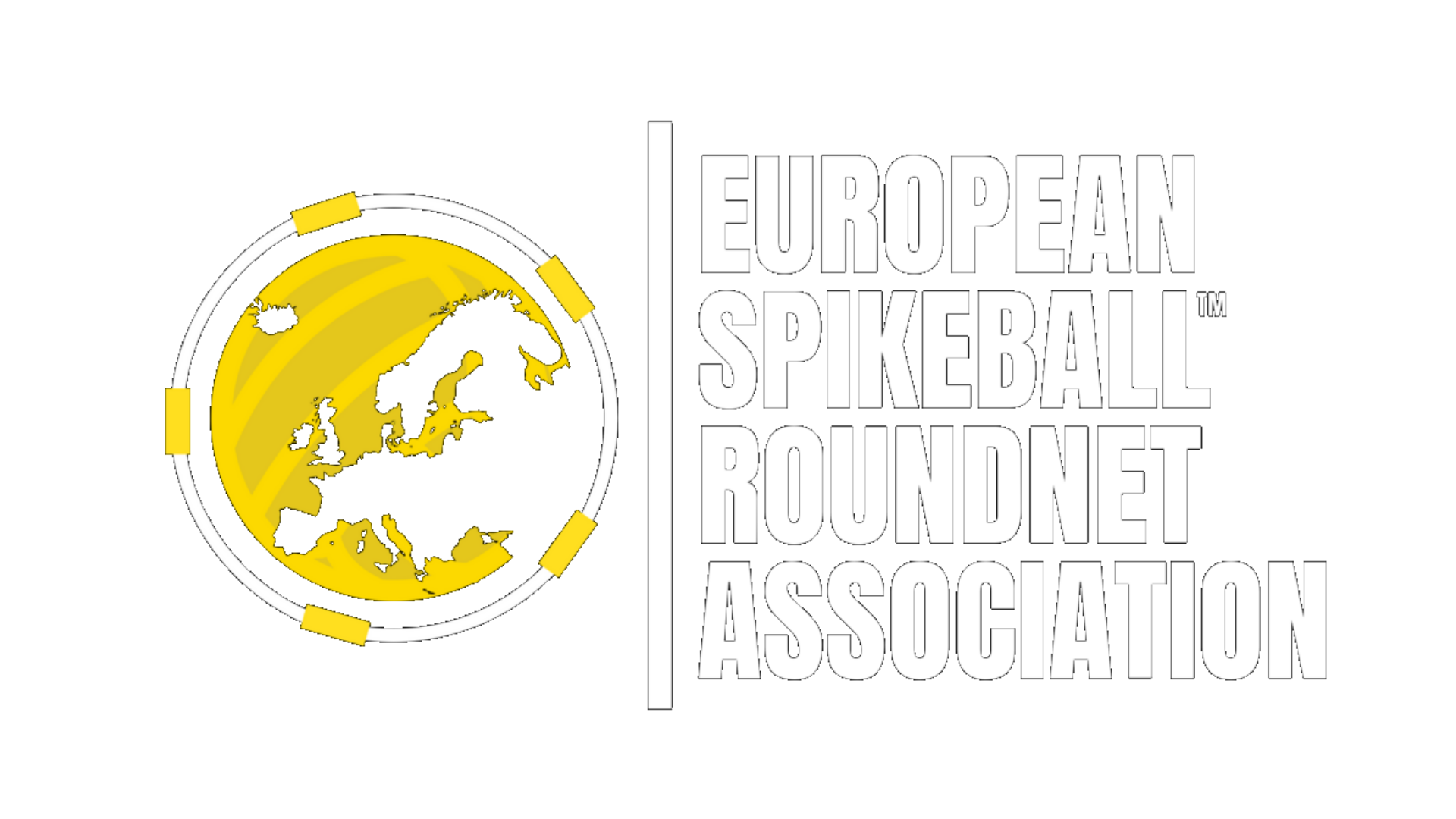 http://asociace.roundnet.cz/wp-content/uploads/2019/12/Copy-of-Copy-of-EUSRA-logo-BIG-ONE-1.png