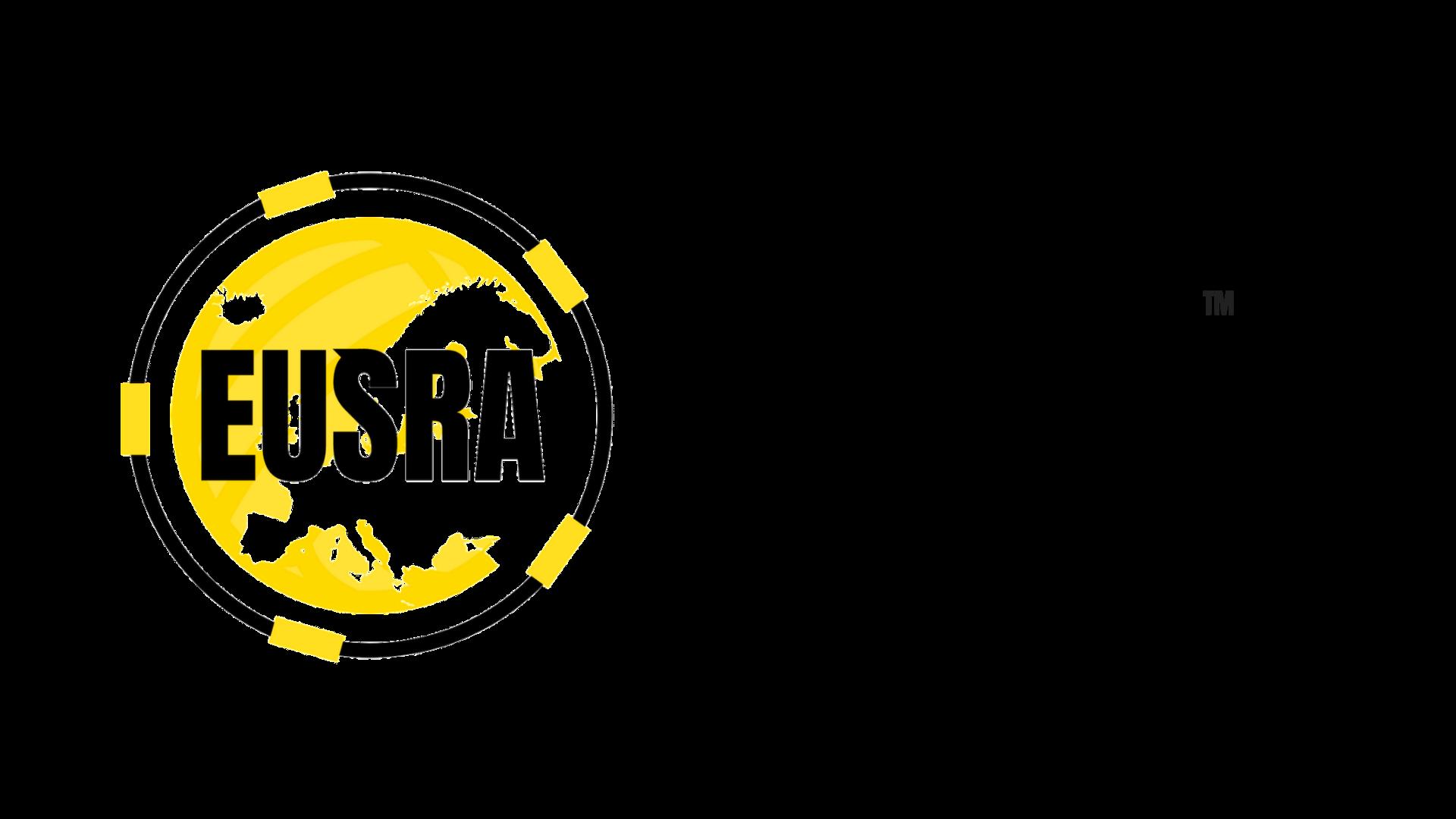 http://asociace.roundnet.cz/wp-content/uploads/2019/12/Copy-of-Copy-of-EUSRA-logo-BIG-ONE-4.png