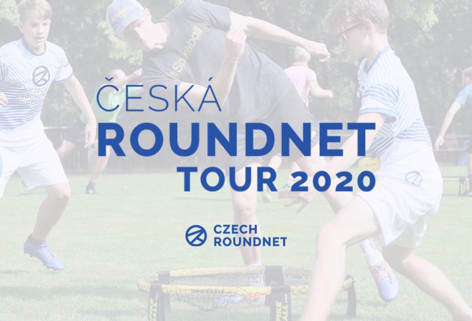 http://asociace.roundnet.cz/wp-content/uploads/2020/06/ČRT-2020-940x640.png
