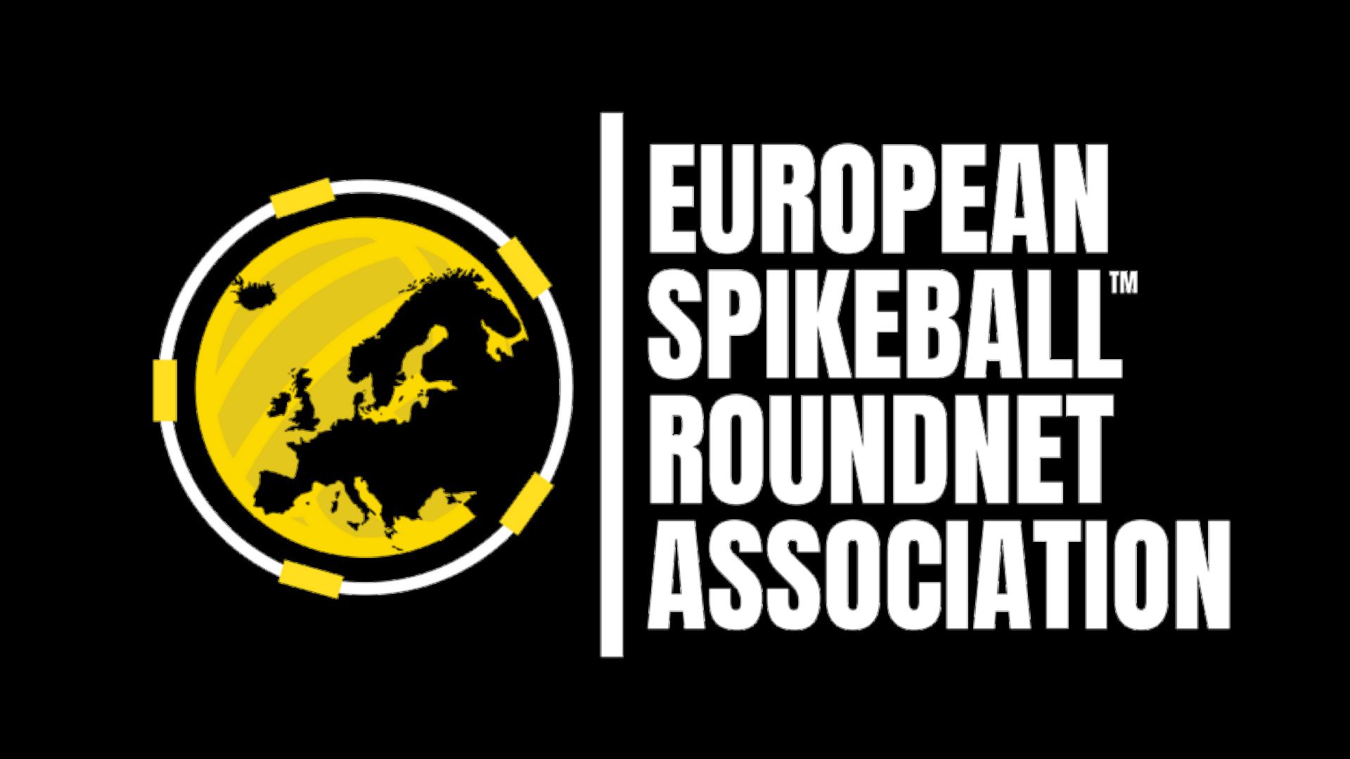https://asociace.roundnet.cz/wp-content/uploads/2019/12/Copy-of-Copy-of-EUSRA-logo-BIG-ONE-1.png
