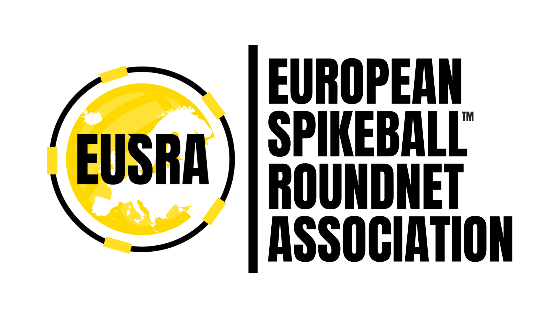 https://asociace.roundnet.cz/wp-content/uploads/2019/12/Copy-of-Copy-of-EUSRA-logo-BIG-ONE-4.png