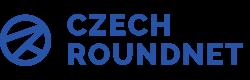 Asociace Roundnet
