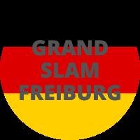 GRAND SLAM GERMANY