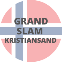 GRAND SLAM NORWAY